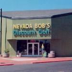 Nevada Bobs
